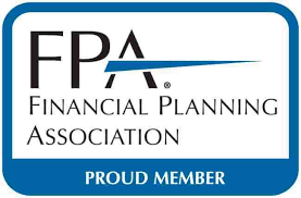 SFSP – FSP – Society of Financial Service Professionals. J.L. Thomas & Company is a member.