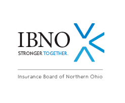 IBNO Insurance Board of Northern Ohio. J.L. Thomas & Company is a member.