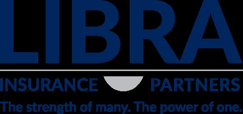 LIBRA Insurance Partners. Insurance Brokerage IMO Marketing Organization. J.L. Thomas & Company is a Memeber